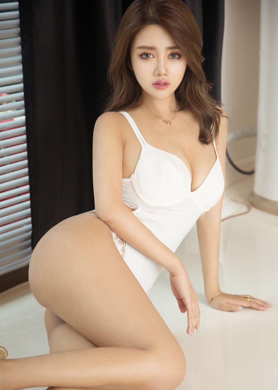outcall las massage vegas Asian
